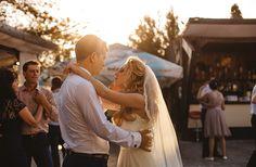 IMG_0301 Couple Photos, Couples, Instagram, Couple Shots, Couple Photography, Couple, Couple Pictures