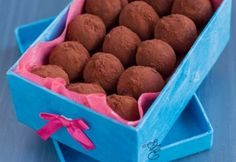 Sós karamellás trüffel Ice Cube Trays, Dog Food Recipes, Almond, Easter, Breakfast, Christmas, Candy, Noel, Caramel