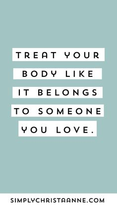 15 Body Positive Quotes to Empower You