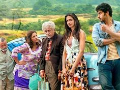 Anupama Chopra's Verdict on Finding Fanny  http://www.ndtv.com/video/player/news/anupama-chopra-s-verdict-on-finding-fanny/337844