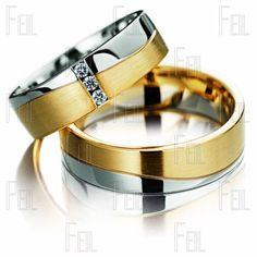 Home - Cincin Kawin Premium White Gold Wedding Rings, Wedding Rings For Women, Wedding Sets, Gold Rings, Diamond Rings, Matching Wedding Bands, Matching Rings, Diamond Wedding Bands, Couple Rings