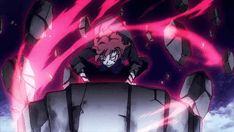 My brothers watched this part and laughed. Dazai Bungou Stray Dogs, Stray Dogs Anime, Anime Music Videos, Chuuya Nakahara, Boy Gif, Cool Anime Girl, Fancy Hats, Anime Style, Middle