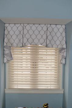 312 Best Curtains Box Pleated Amp Tailored Valances Images