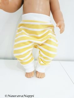 Baby born doll clothes and a couple formulas and tips for additional formulas - Ompelu - Babycan Baby Clothes Blanket, Baby Born Clothes, Sewing Baby Clothes, Doll Clothes, Baby Nursery Diy, Baby Girl Bedding, Diy Baby, Baby Boy Baptism, Baby Boy Shower