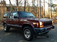 2000 Jeep Cherokee Rims Jpeg - http://carimagescolay.casa/2000-jeep-cherokee-rims-jpeg.html