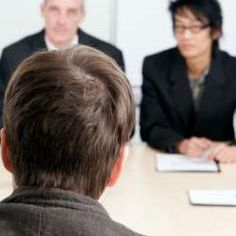 Some Tough  Interview Questions and Answers