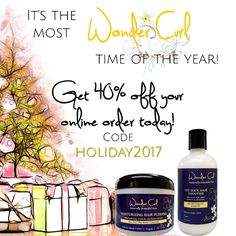 5573cac151c Natural Hair Black Friday and Cyber Monday Sales 2017
