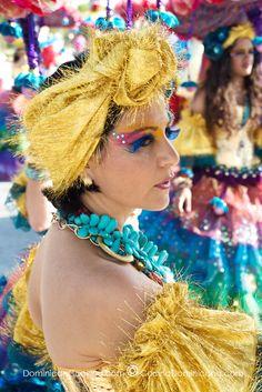 Carnival Punta Cana, Dominican Republic