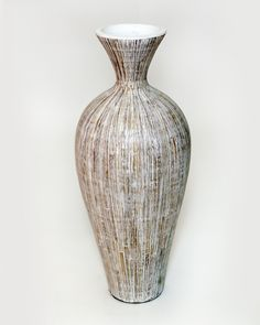 Large Floor Vases SaleBamboo VaseDecorative Vase Buy Large - Ceramic tall floor vases