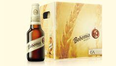 Bohemia @ Design Bridge