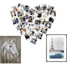 """art and pictures"" by angelasms on Polyvore"