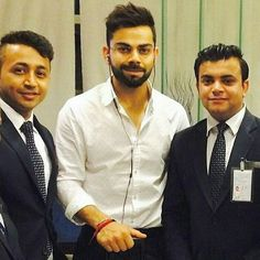 Virat Some People Say, Virat Kohli, One And Only, Cricket, In This World, My Hero, Hot Guys, Dairy, Handsome