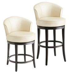 14 Best Bar Stool Images Bar Stools Counter Height