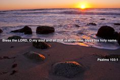 From http://www.pterrywave.com/Software/Bible%20Verses%20companion/default.aspx