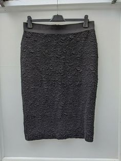 West Bromwich, Skirts For Sale, Size 14, Party Dress, Ebay, Shopping, Black, Fashion, Moda