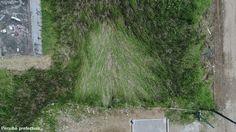 UFO Landing Site Found in Brazil?