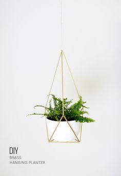 prismas na decoração - A CASA QUE A MINHA VO QUERIA (17)