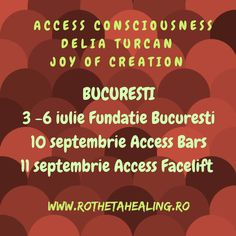 Access Bars, Access Consciousness, Joy, Glee, Being Happy, Happiness