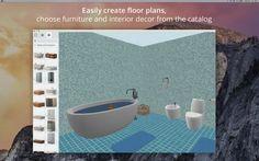 bathroom design app awe inspiring kids bathroom mirror bathroom design app  online bathroom design tool for