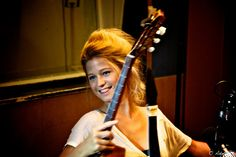 Selah Sue - #Music #Artist