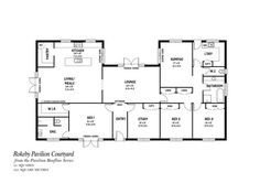 Harkaway Homes FREECALL - 1800 806 416 designers and suppliers of fine reproduction homes including the Classic Victorian & Early Federation Verendah homes. We service Victoria, NSW, South Australia, Tasmania and Southern Queensland.