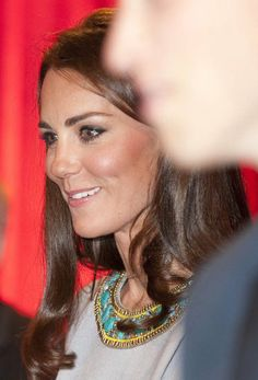 Kate Middleton Photos | POPSUGAR Celebrity