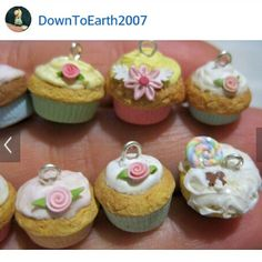 ♡ ♡  inventivesoul's photo on Instagram