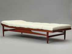 Daybed Scandinave 125 best scandinavian daybeds images on pinterest in 2018