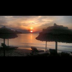 Balux Cafe Seaside Glyfada