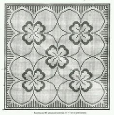 1 million+ Stunning Free Images to Use Anywhere Crochet Squares, Crochet Motif, Crochet Doilies, Crochet Flowers, Crochet Lace, Crochet Patterns, Crochet Numbers, Fillet Crochet, Free To Use Images