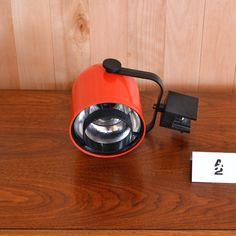 Mid-Century Modern - Lampe projecteur Enco