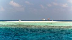 Viaggio #lowcost alle #Maldive, i suggerimenti di Paola Annoni http://paperproject.it/viaggi/appunti-di-scusateiovado/maldive-low-cost-consigli/ #travelling