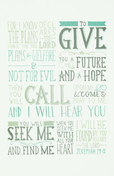 The Verses Project - Musical and visual art to empower the memorization of scripture.
