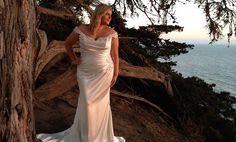 92e1adabca910ed4d3c3b182273a4bb8  free wedding wedding  - cheap beach weddings in southern california