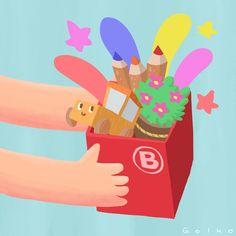 Quieres dar regalos con sentido esta Navidad Mira este catálogo - Naturales, artesanales, ecológicos o autóctonos, Sistema B creó un catálogo de productos para regalar con sentido - El Definido