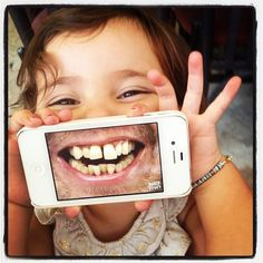 Image Makers, I Love To Laugh, Creative Photos, Strike A Pose, Funny Faces, Artsy Fartsy, Art Photography, Iphone, Fun Stuff