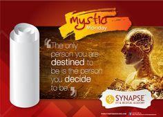 #MondayBlogs #mondaymorning #mondaymotivation #mondaymorningmotivation #monday #MysticMonday #mondaymantra