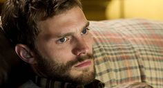 """Irish Actor Jamie Dornan will replace Charlie Hunnam as Christian Grey in the James """"Jamie"""" Dornan (born 1 May 1982). Description from kaqunuhohaj.net23.net. I searched for this on bing.com/images"""