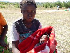 "Impressies uit Malawi – ""Uitdagingen genoeg"" | Moeder & kind."