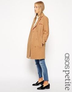 Search: Camel coat - Page 1 of 1 | ASOS