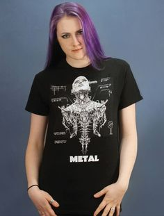 #MetalMadeFlesh #Metal #Made #Flesh #Cyberpunk #Comic #Novel #Scifi #Althemy #Sexy #Art #Prints #Fantasy #Gaming #Greek #Graphic #Epic #Cyber #Android #Drawing #T-shirt #Shirt #Merchendise metalmadeflesh.althemy.com