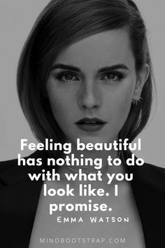 We included some of the best motivational quotes which symbolize strength, attitude, self improvement, and positive encouragement for you to find the purpose in life. Realize your dreams and design a life you truly love! Citations Emma Watson, Emma Watson Frases, Emma Watson Quotes, Emma Watson Feminism, Queen Quotes, Girl Quotes, True Quotes, Motivational Quotes, Inspirational Quotes