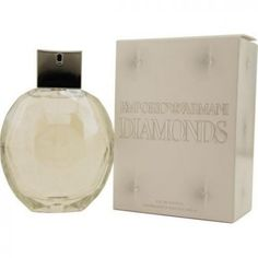 Armani Giorgio Women Emporio Diamonds by Giorgio Perfume | Beauty