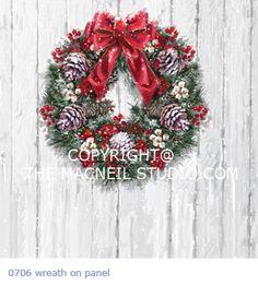 Christmas Page 2.com