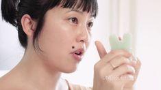 Facial treatment u tube