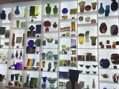 Photo of The Shop at the Denver Art Museum