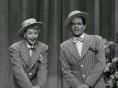 Watch I Love Lucy Season 1 Free Online. Full Episodes for I Love Lucy Season Tribute To Mom, I Love Lucy Episodes, William Frawley, I Love Lucy Show, Vivian Vance, Lucy And Ricky, Very Beautiful Woman, Beautiful People, Desi Arnaz