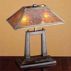 17 Best Gold Modern Lamps Images Table Lamp Desk Lamp