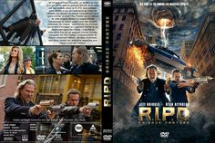 http://dvd.box.sk/newsimg/dvdmov/max1377910483-back-cover.jpg