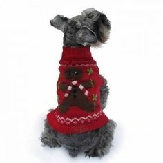 060979222792 44 Best Sweater Weather for Dogs images